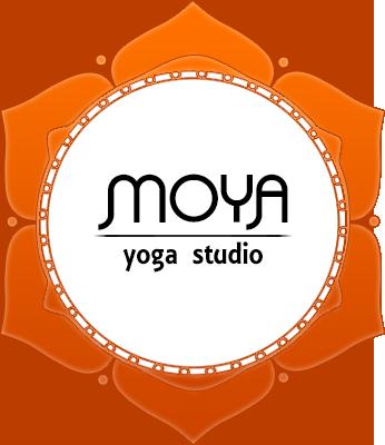 Moyayoga